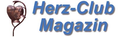 Titel Herz-Club-Magazin